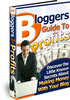 Learn how to make money with blogs