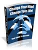 Change yourself!