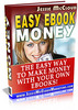 Thumbnail E-Book money making