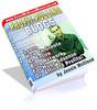 Thumbnail Profit pulling blogs