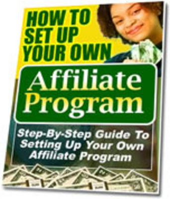 Product picture Make money online with this E-book!